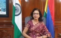 SOS de deux étudiantes mauriciennes bloquées en Inde