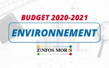 [Budget 2020-2021] 1 000 panneaux solaires seront installées pour des familles à faibles revenus