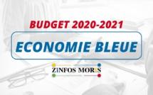 [Budget 2020-2021] Rs 2,2 milliards pour la construction d'une digue, d'un port de pêche et un terminal pour bateaux de croisière