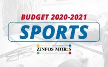 [Budget 2020-2021] Rs 15 milliards pour les Jeux olympiques