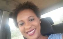 Conseil de district de Rivière-Noire : Véronique Leu-Govind retourne dans son fauteuil