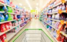 Budget 2020-2021 : La Consumer Advocacy Platform n'est pas satisfaite