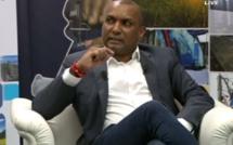 Padayachy explique le don de la BoM de Rs 60 milliards à l'État