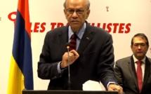Ramgoolam soutient que les sanctions contre Top Fm ne sont pas innocentes