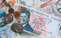 Rs 9 000 de pension de vieillesse jusqu'en 2023