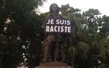 Racisme : Mahé de Labourdonnais dans le viseur des militants à La Réunion