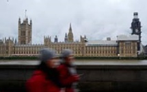 Covid-19 : La Grande-Bretagne aidera Maurice avec un fond de Rs 450 000