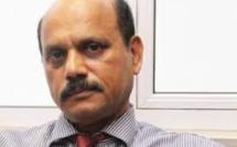Sadien conteste la suppression de 6 000 postes dans la fonction publique