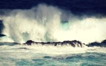 L'accès des plages de nouveau autorisé mais attention à la houle