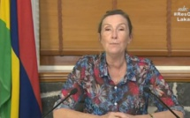 Catherine Gaud, conseillère du Pm, assure que les enfants sont moins porteurs du Covid-19