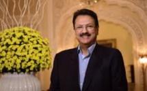 [Finance] Le milliardaire indien Ajay Piramal profite de nouvelles faveurs fiscales à Maurice