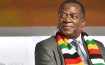 L'offshore mauricien au coeur d'un conflit impliquant une enquête d'Interpol sur le président du Zimbabwe