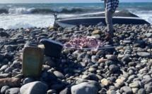 Trafic de cigarettes supposé à La Réunion : Deux skippers mauriciens recherchés