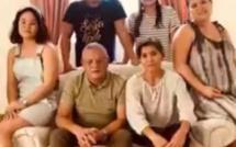 [Vidéo] Bonne fête de la musique en chanson avec la famille Wong
