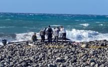 Hors-bord échoué à Saint-André : La cavale d'un Mauricien prend fin à La Réunion