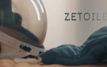 [Vidéo] Zetoile : un court-métrage 100 % mauricien