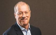 Le nouveau patron des avoués s'appelle Thierry Koenig