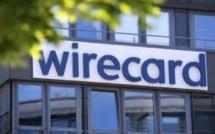 [Allemagne] Wirecard AG, au coeur d'un scandale financier, entraîne l'île Maurice dans des allégations de détournement et de fraude