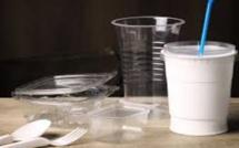 Bientôt plus de plastique à usage unique à l'île Maurice