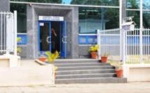 Tentative de suicide d'un détenu au poste de police de Flacq