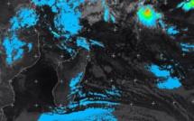 La météo du jeudi 9 juillet 2020