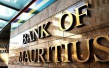 Comme si la Banque de Maurice pouvait sanctionner la SBM !