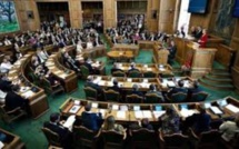 Danemark : Le scandale de la Centrale de St-Louis atterrit au Parlement danois
