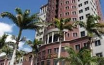 Trois démissions du board du SBM Holdings