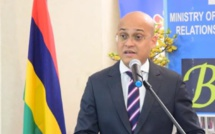 Ministère du Travail : Il faut sauver Pad Co