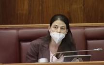 Le MMM s'attaque au ministre Ramano et sa phrase « tout est sous contrôle »