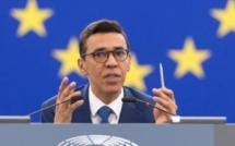 Catastrophe écologique : Younous Omarjee, député européen, fait une virulente sortie contre le gouvernement mauricien