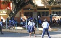 La fermeture des établissements scolaires dans la région sud-est prolongée
