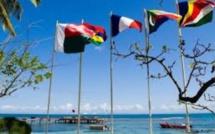 Marée noire : La Commission de l'océan Indien apporte son soutien à Maurice