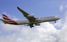 Air Mauritius : Permis de licencier