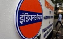 Indian Oil sera-t-il le prochain fournisseur de Maurice en carburants ?