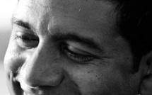 [Jean-Luc Mootoosamy] Une voix comme porte-drapeau