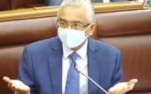 Think Mauritius : Lettre ouverte au Premier ministre