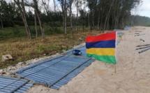 Les barrages de Pomponette enfin enlevés par les autorités