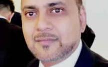 Munir Lallmahamood, CEO de la Century Banking, interrogé par l'ICAC pour transactions frauduleuses