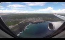 Comores : Réouverture de l'aéroport de Moroni avec un vol par jour