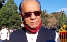 Le coup de gueule de Navin Ramgoolam sur les frais de quarantaine concernant les Mauriciens