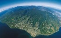 Protocole sanitaire à Maurice : L'association réunionnaise des Indépendants du Tourisme et des Loisirs monte au créneau