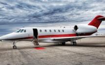 Covid-19 : Un voyageur testé positif à bord d'un vol privé en provenance d'Arabie Saoudite