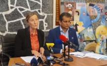 Quarantaine à partir du 1er octobre : Face au tollé, le gouvernement accorde les frais médicaux gratuits pour les Mauriciens