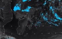 La météo du mardi 22 septembre 2020