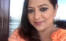 Pourquoi Mauritius Telecom ne suspend-il pas Karishma Moher… comme Alteo l'a fait pour Pierre Noël ?