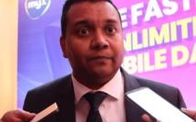 Deepak Balgobin, le petit gendarme insignifiant du cyberspace