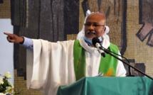"""Messe du Tourisme à Sainte Croix :  Après le marteau piqueur Piat, place à """"l'agent"""" Grégoire"""""""