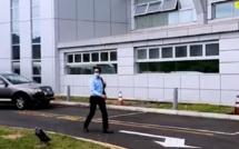 Scandale de la Centrale de St-Louis : Alain Hao Thyn Chuan Ha Shun libéré sous caution de Rs 300 000
