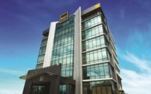 Rs 108,2 millions de profits pour la MauBank